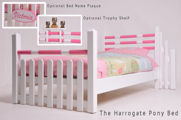Harrogate pink with inserts 600
